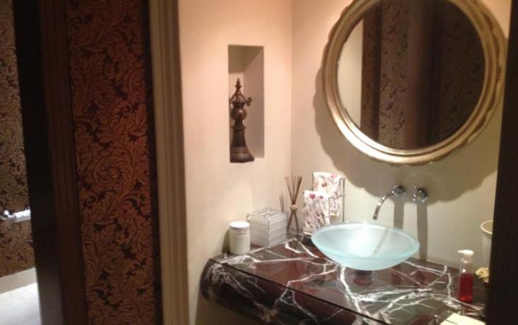 Foto de casa en venta en, ampliación el fresno, torreón, coahuila de zaragoza, 596353 no 07