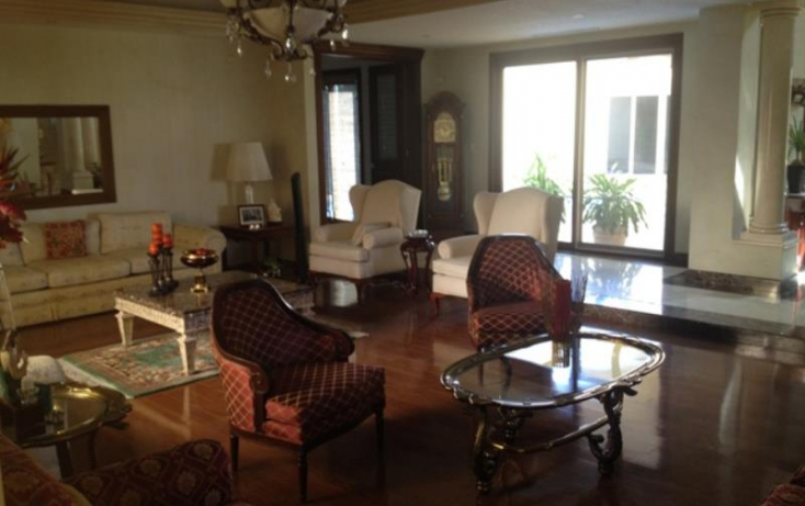 Foto de casa en venta en, ampliación el fresno, torreón, coahuila de zaragoza, 596353 no 09