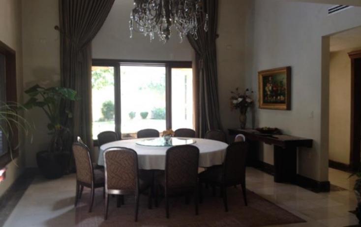 Foto de casa en venta en, ampliación el fresno, torreón, coahuila de zaragoza, 596353 no 10