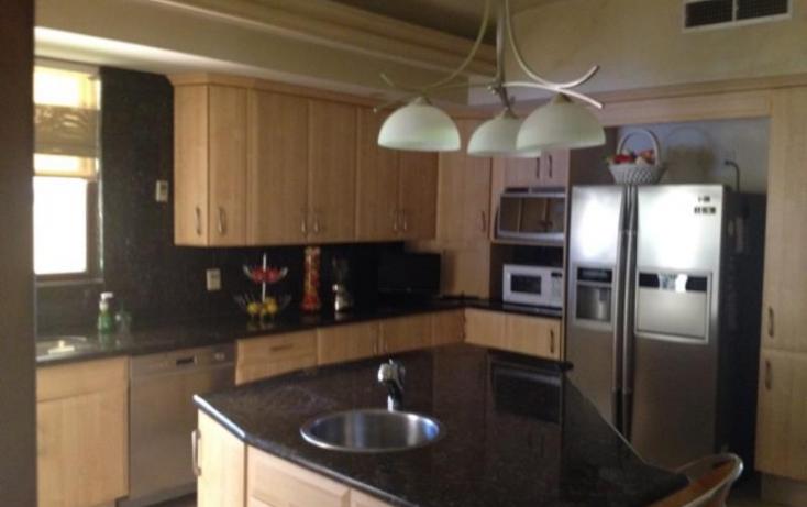 Foto de casa en venta en, ampliación el fresno, torreón, coahuila de zaragoza, 596353 no 11