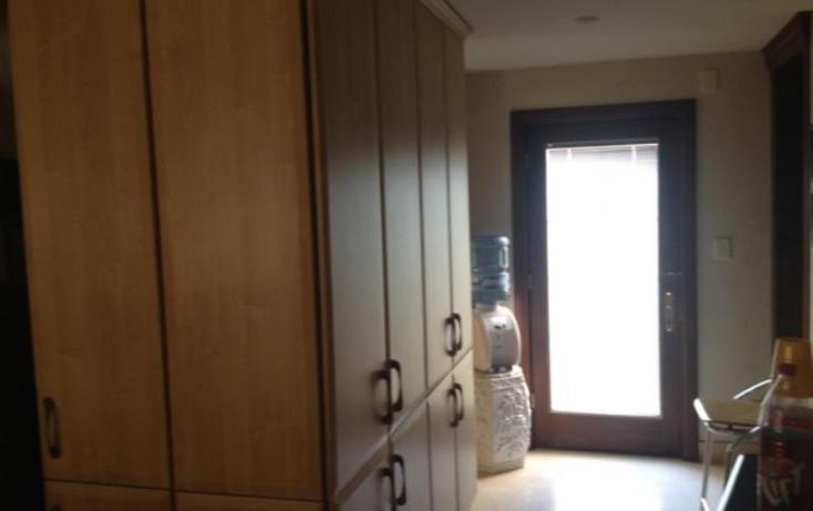 Foto de casa en venta en, ampliación el fresno, torreón, coahuila de zaragoza, 596353 no 12