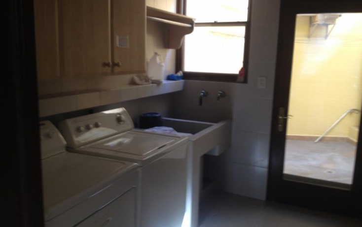 Foto de casa en venta en, ampliación el fresno, torreón, coahuila de zaragoza, 596353 no 14
