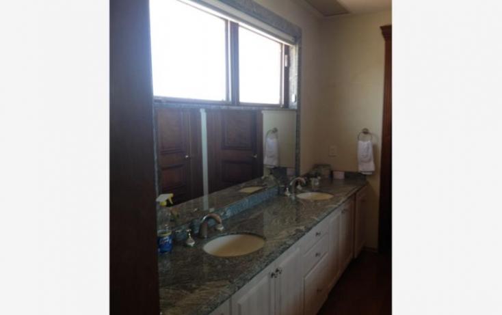 Foto de casa en venta en, ampliación el fresno, torreón, coahuila de zaragoza, 596353 no 15