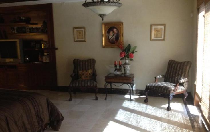 Foto de casa en venta en, ampliación el fresno, torreón, coahuila de zaragoza, 596353 no 16