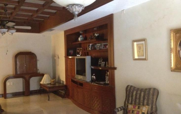 Foto de casa en venta en, ampliación el fresno, torreón, coahuila de zaragoza, 596353 no 17