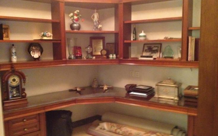 Foto de casa en venta en, ampliación el fresno, torreón, coahuila de zaragoza, 596353 no 18