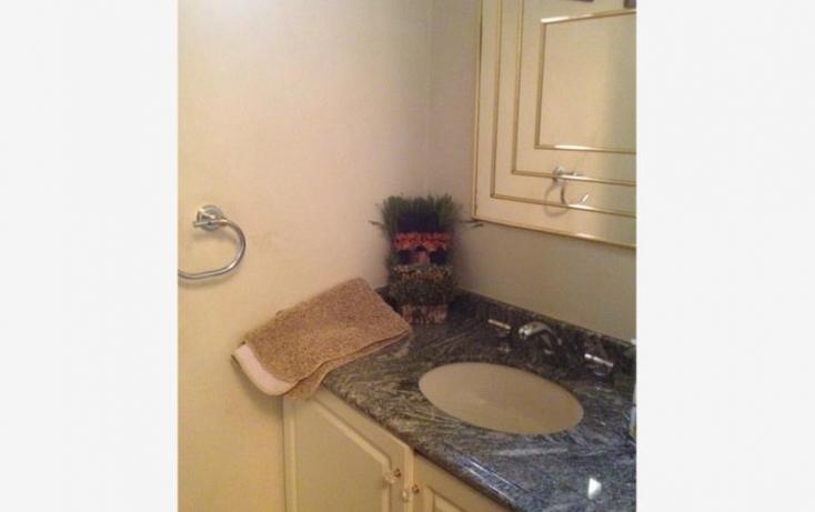 Foto de casa en venta en, ampliación el fresno, torreón, coahuila de zaragoza, 596353 no 19