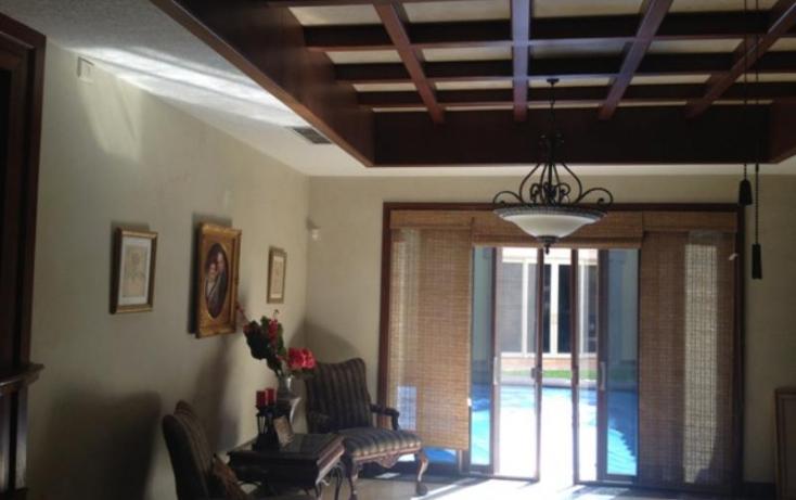 Foto de casa en venta en, ampliación el fresno, torreón, coahuila de zaragoza, 596353 no 20