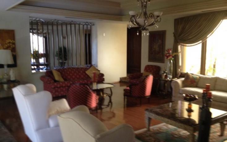 Foto de casa en venta en, ampliación el fresno, torreón, coahuila de zaragoza, 596353 no 21