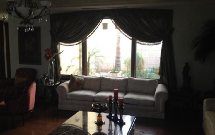 Foto de casa en venta en, ampliación el fresno, torreón, coahuila de zaragoza, 596353 no 22