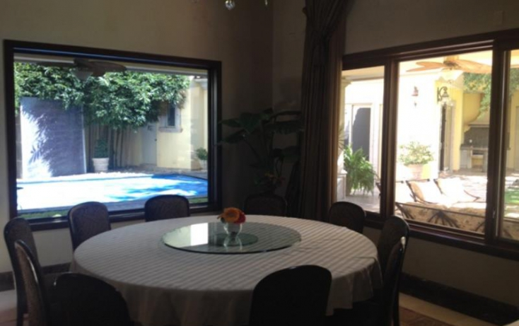 Foto de casa en venta en, ampliación el fresno, torreón, coahuila de zaragoza, 596353 no 23