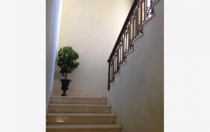 Foto de casa en venta en, ampliación el fresno, torreón, coahuila de zaragoza, 596353 no 24