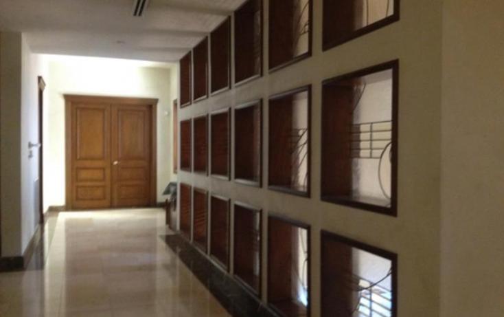 Foto de casa en venta en, ampliación el fresno, torreón, coahuila de zaragoza, 596353 no 25