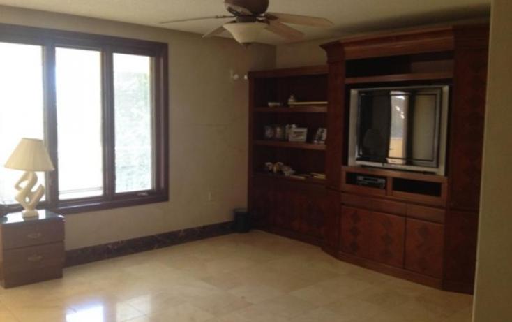Foto de casa en venta en, ampliación el fresno, torreón, coahuila de zaragoza, 596353 no 26