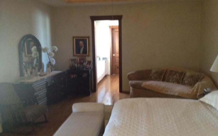Foto de casa en venta en, ampliación el fresno, torreón, coahuila de zaragoza, 596353 no 28