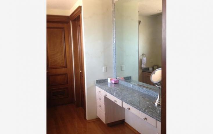Foto de casa en venta en, ampliación el fresno, torreón, coahuila de zaragoza, 596353 no 29