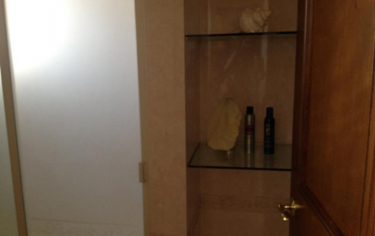 Foto de casa en venta en, ampliación el fresno, torreón, coahuila de zaragoza, 596353 no 32