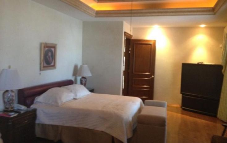 Foto de casa en venta en, ampliación el fresno, torreón, coahuila de zaragoza, 596353 no 33