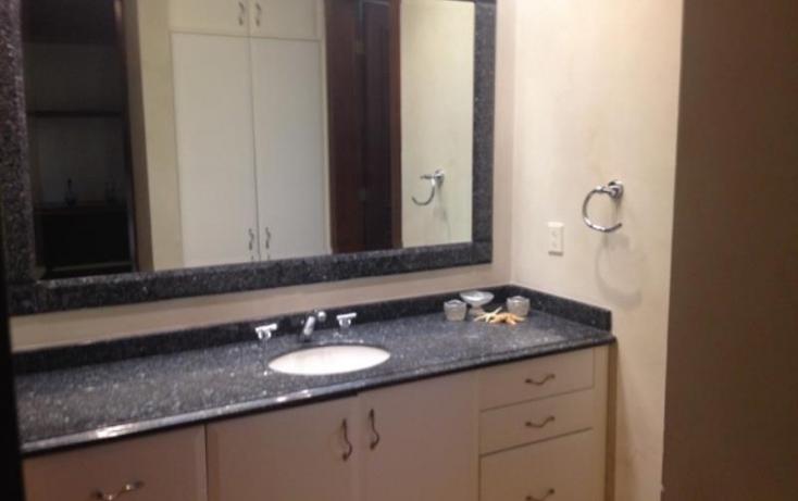 Foto de casa en venta en, ampliación el fresno, torreón, coahuila de zaragoza, 596353 no 34