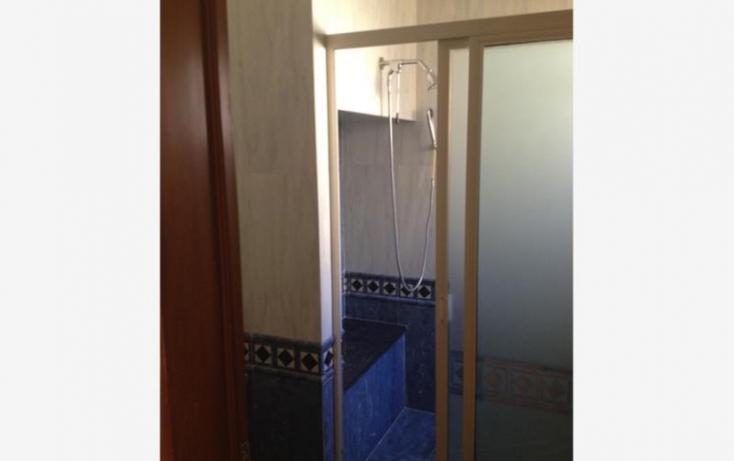 Foto de casa en venta en, ampliación el fresno, torreón, coahuila de zaragoza, 596353 no 36