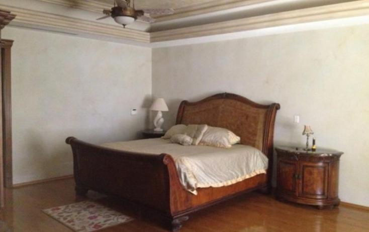 Foto de casa en venta en, ampliación el fresno, torreón, coahuila de zaragoza, 596353 no 39