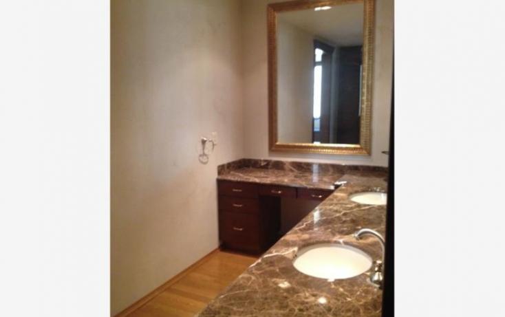 Foto de casa en venta en, ampliación el fresno, torreón, coahuila de zaragoza, 596353 no 40