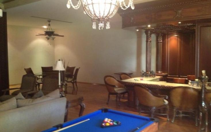 Foto de casa en venta en, ampliación el fresno, torreón, coahuila de zaragoza, 596353 no 41
