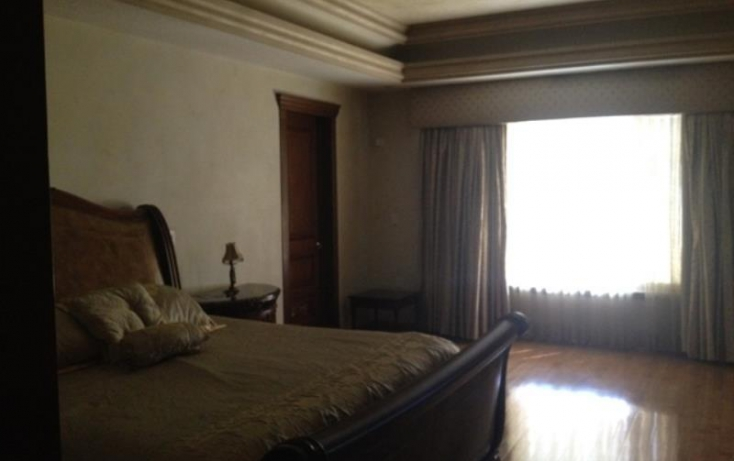 Foto de casa en venta en, ampliación el fresno, torreón, coahuila de zaragoza, 596353 no 44
