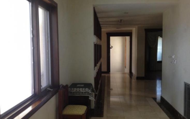 Foto de casa en venta en, ampliación el fresno, torreón, coahuila de zaragoza, 596353 no 46