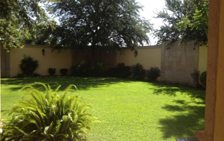 Foto de casa en venta en, ampliación el fresno, torreón, coahuila de zaragoza, 596353 no 47