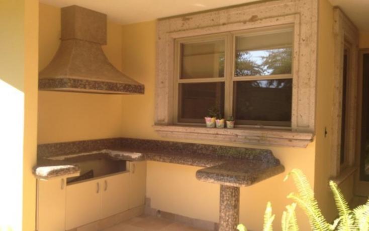 Foto de casa en venta en, ampliación el fresno, torreón, coahuila de zaragoza, 596353 no 48