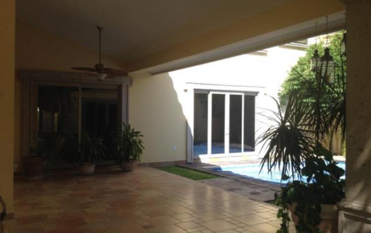 Foto de casa en venta en, ampliación el fresno, torreón, coahuila de zaragoza, 596353 no 49