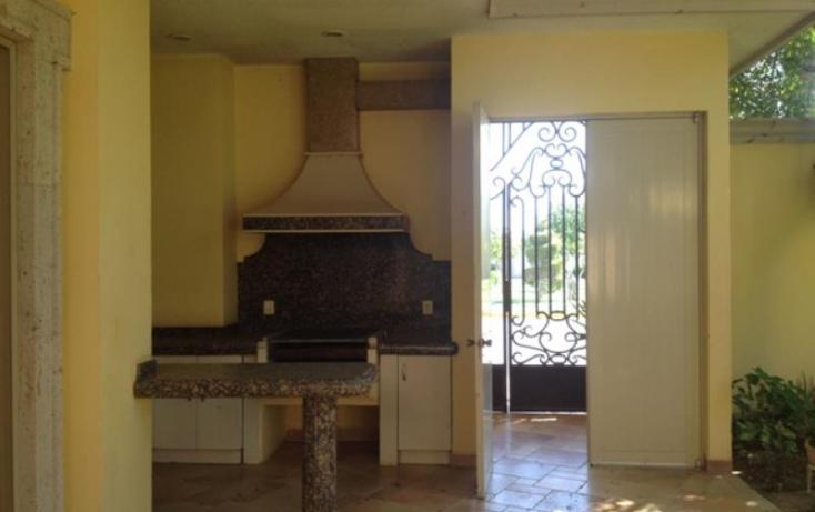Foto de casa en venta en, ampliación el fresno, torreón, coahuila de zaragoza, 596353 no 50