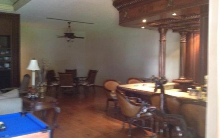 Foto de casa en venta en, ampliación el fresno, torreón, coahuila de zaragoza, 596353 no 51