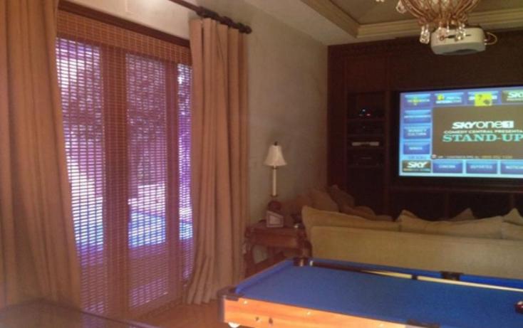 Foto de casa en venta en, ampliación el fresno, torreón, coahuila de zaragoza, 596353 no 52