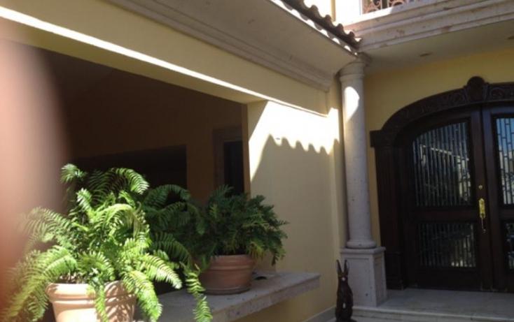 Foto de casa en venta en, ampliación el fresno, torreón, coahuila de zaragoza, 596353 no 53