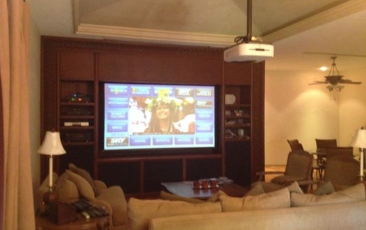 Foto de casa en venta en, ampliación el fresno, torreón, coahuila de zaragoza, 596353 no 54