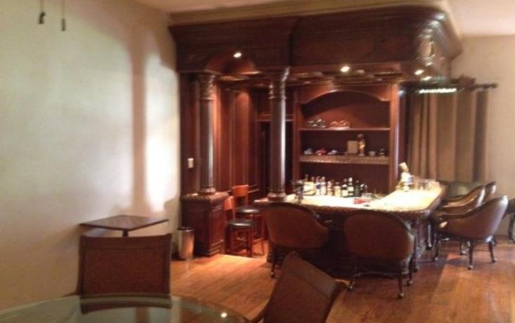 Foto de casa en venta en, ampliación el fresno, torreón, coahuila de zaragoza, 596353 no 55