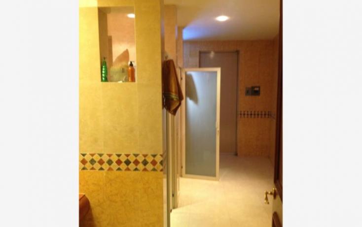 Foto de casa en venta en, ampliación el fresno, torreón, coahuila de zaragoza, 596353 no 56