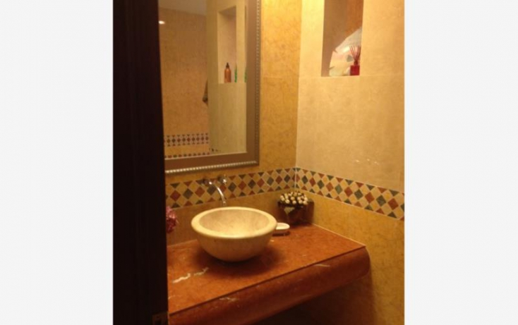 Foto de casa en venta en, ampliación el fresno, torreón, coahuila de zaragoza, 596353 no 57