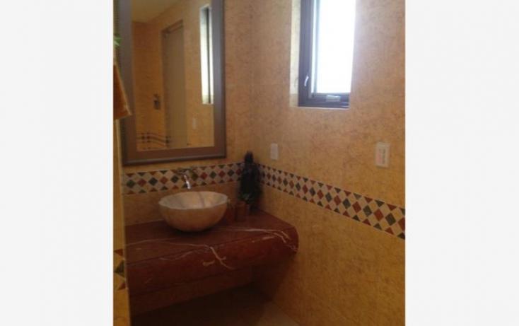 Foto de casa en venta en, ampliación el fresno, torreón, coahuila de zaragoza, 596353 no 58