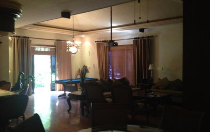 Foto de casa en venta en, ampliación el fresno, torreón, coahuila de zaragoza, 596353 no 59