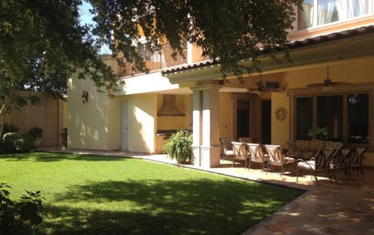 Foto de casa en venta en, ampliación el fresno, torreón, coahuila de zaragoza, 596353 no 60
