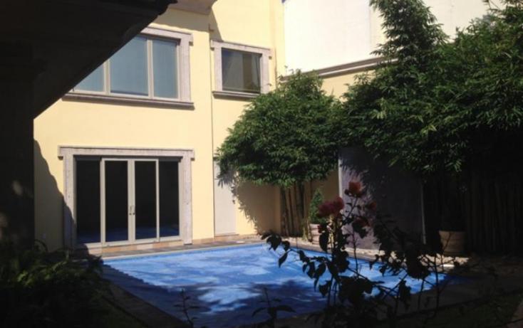 Foto de casa en venta en, ampliación el fresno, torreón, coahuila de zaragoza, 596353 no 61