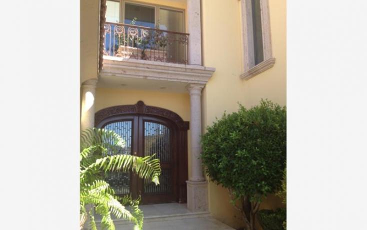 Foto de casa en venta en, ampliación el fresno, torreón, coahuila de zaragoza, 596353 no 62