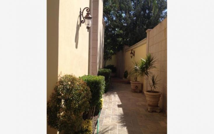 Foto de casa en venta en, ampliación el fresno, torreón, coahuila de zaragoza, 596353 no 63
