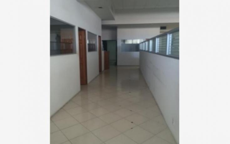 Foto de local en renta en, ampliación el fresno, torreón, coahuila de zaragoza, 852457 no 01