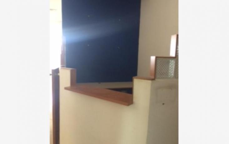 Foto de local en renta en, ampliación el fresno, torreón, coahuila de zaragoza, 852457 no 04