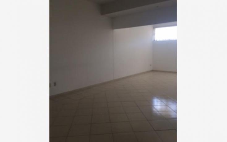 Foto de local en renta en, ampliación el fresno, torreón, coahuila de zaragoza, 852457 no 11
