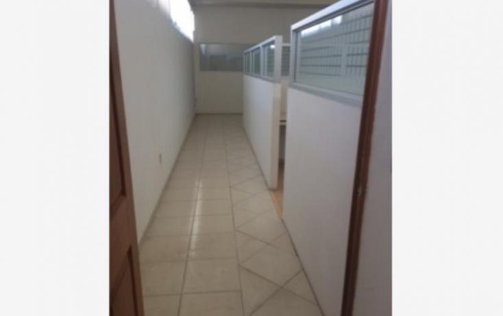 Foto de local en renta en, ampliación el fresno, torreón, coahuila de zaragoza, 852457 no 15